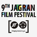 9th Jagran Film Festival 2018