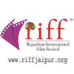 Rajasthan International Film Festival Jaipur 2018
