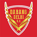 Dabang Delhi 2018
