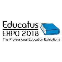 EducatusExpo 2018