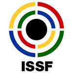 International Shooting Sport Federation 2017