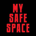 My Safe Space 2018