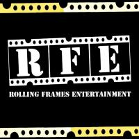 Rolling Frames Entertainment